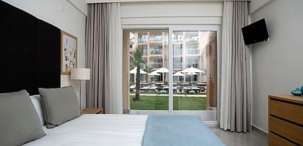 Kusadasi Golf & Spa Resort Oda