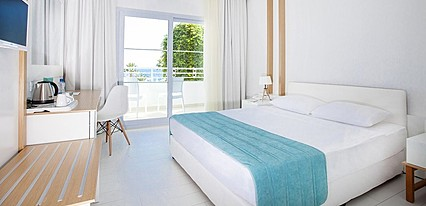 Labranda TMT Bodrum Resort Oda
