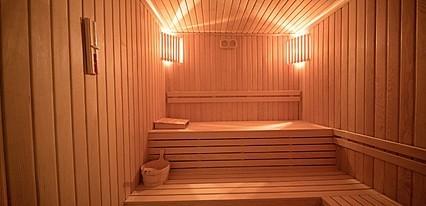 Laren Seaside Hotel Spa Genel Görünüm