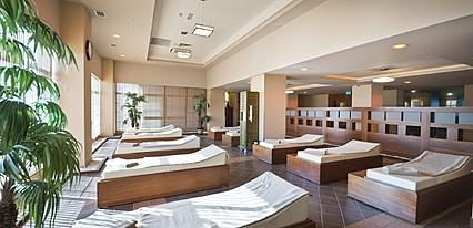 Limak Lara De Luxe Hotel Resort Genel Görünüm