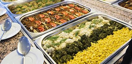 Limoncello Garden Yeme / İçme