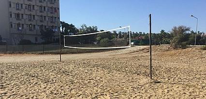Limoncello Konaklı Beach Genel Görünüm