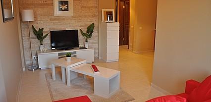 Liona Residence Oda