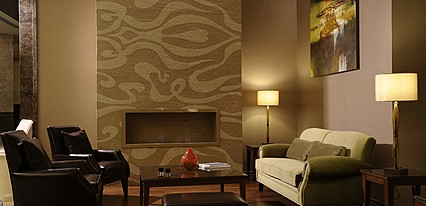 Marigold Thermal & Spa Hotel Genel Görünüm