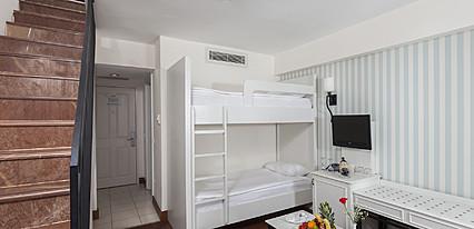 Monachus Hotel & Spa Oda