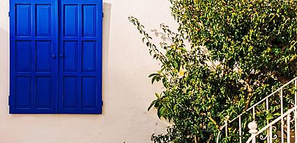 Monta Verde Hotel Genel Görünüm