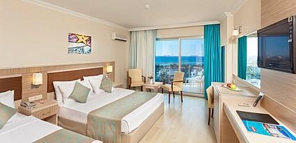 Narcia Resort Oda