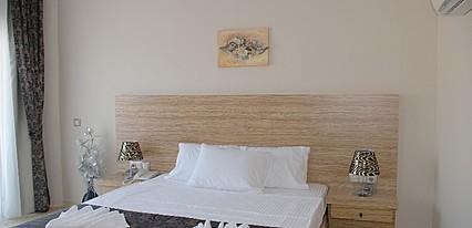 Nevada Hotel &Spa Oda