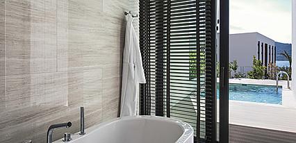 Nikki Beach Resort & Spa Bodrum Oda