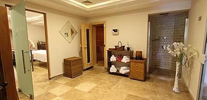Olira Boutique Hotel Genel Görünüm