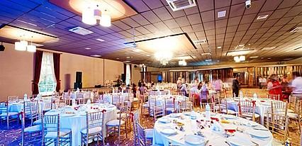 Oscar Resort Hotel & Casino Yeme / İçme