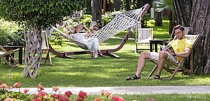Otium Hotel Life Genel Görünüm
