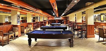 Polat Erzurum Resort Genel Görünüm