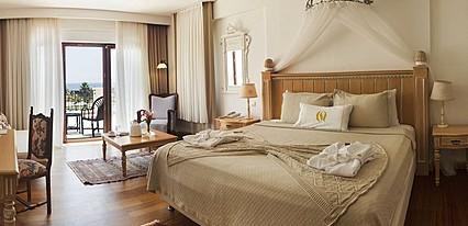 Premier Solto Hotel Oda
