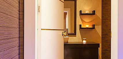 Prestige Hotel & Apart Genel Görünüm