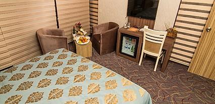 Prestige Thermal Hotel Spa & Wellness Oda