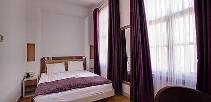 Puding Marina Hotels Kaleici Yeme / İçme
