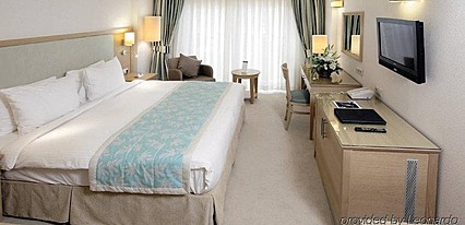 Radisson Blu Resort Spa Oda