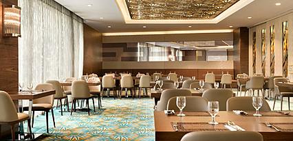 Ramada Hotel Gemlik Yeme / İçme