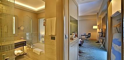 Ramada İskenderun Hotel Oda