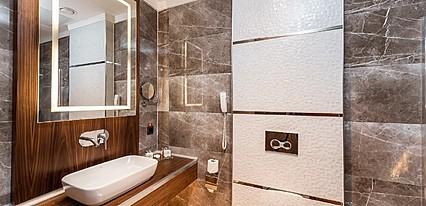 Ramada Resort Erciyes Oda