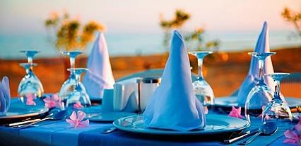 Ramada Resort Side Yeme / İçme