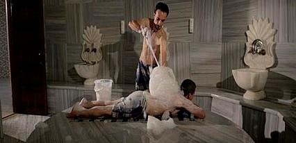 Ridos Thermal Hotel Spa Genel Görünüm