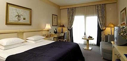 Rocks Hotel & Casino Oda