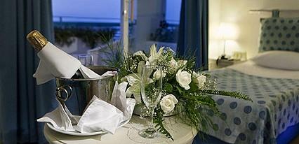 Royal Asarlik Beach Hotel Oda