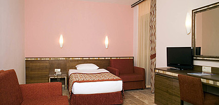 Royal Atlantis Spa Resort Oda