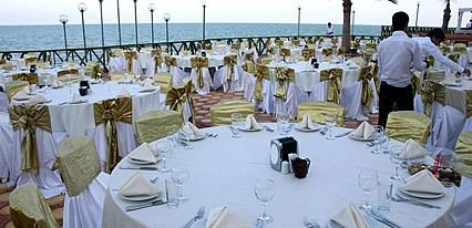 Royal Sebaste Hotel Yeme / İçme