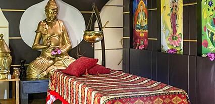 Royal Wings Hotel Lara Genel Görünüm