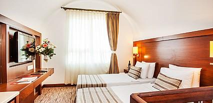 Salamis Bay Conti Hotel Oda