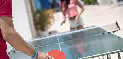 Sea Life Family Resort Hotel Genel Görünüm