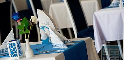 Sealife Buket Beach Hotel Yeme / İçme