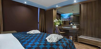 Sentido Numa Bay Hotel Oda