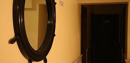 Setenay Butik Otel Genel Görünüm