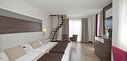 Side Mare Resort & Spa Hotel Oda