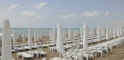 Sırma Hotel Havuz / Deniz