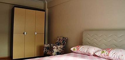 Snow Life Hotel Oda