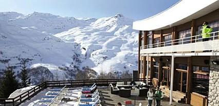 Snowdora Ski Resort Hotels Yeme / İçme