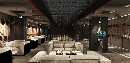 Sorgun Akadia Hotel Luxury Yeme / İçme