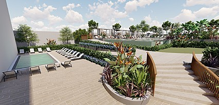 Sorgun Akadia Hotel Luxury Havuz / Deniz