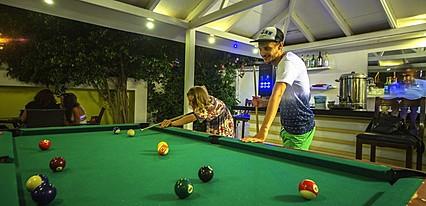 SunBay Park Hotel Genel Görünüm