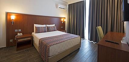 SunBay Park Hotel Oda
