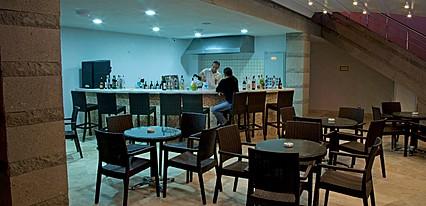 Sunhill Centro Hotel Gumbet Yeme / İçme
