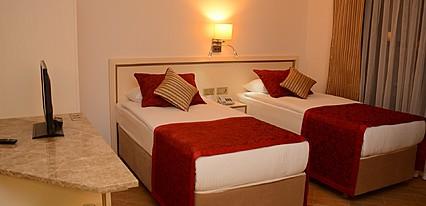 Sunrise Resort Hotel Oda