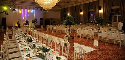 The Ness Thermal & Spa Hotel Genel Görünüm