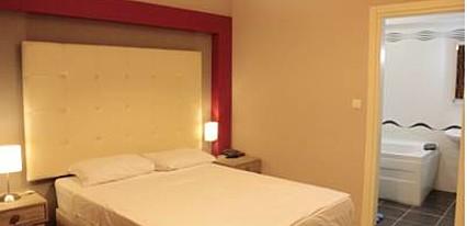 Thermal Park Hotel Oda