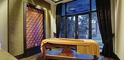 TUI Magic Life Waterworld Hotel Genel Görünüm